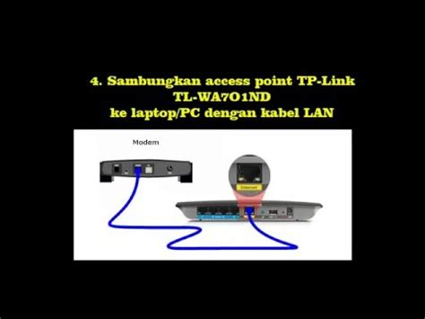 membuat repeater wifi id membuat repeater wifi atau penguat sinyal wifi youtube