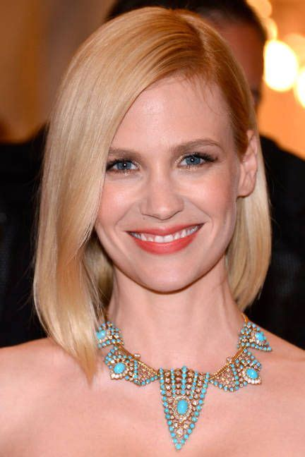 bob haircut january jones 43 best images about haircut on pinterest bobs january
