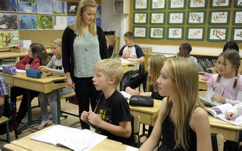 classroom layout in finland finland classroom newhairstylesformen2014 com