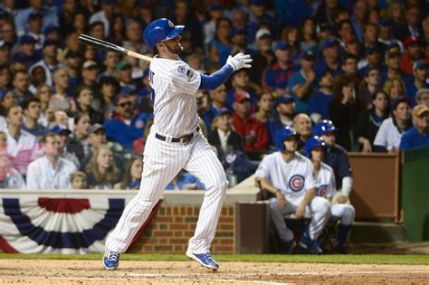 kris bryant swing new york mets vs chicago cubs nlcs game 3 predictions and