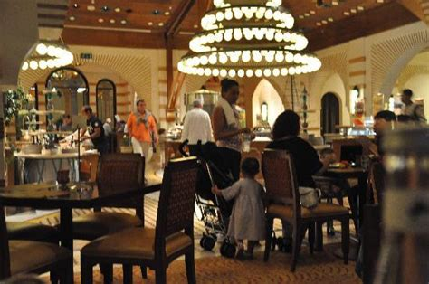 20 best floyd restaurants on tripadvisor see 22 restaurant market picture of mazagan beach golf resort