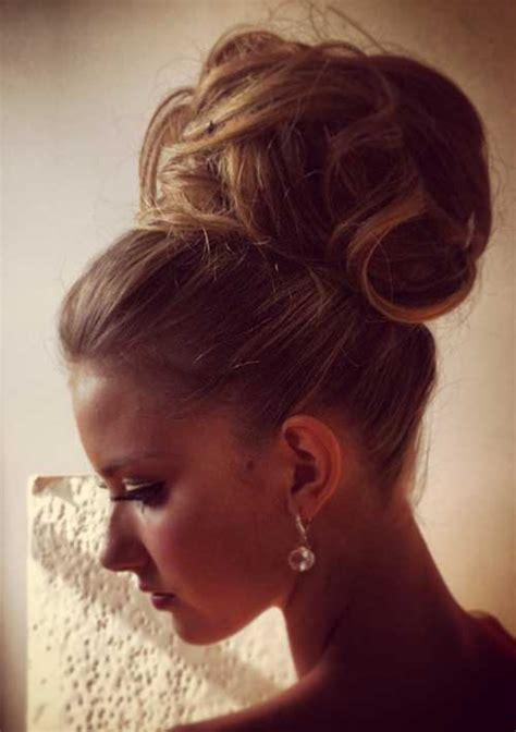best hair do for big 40 best updos for long hair long hairstyles 2017 long