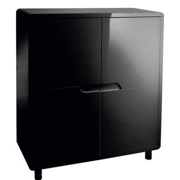 meuble de rangement conforama 1253 meubles rangement conforama