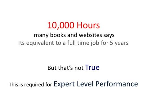 How Many Hours Are Required For An Mba by Mbaskills In How To Learn Anything