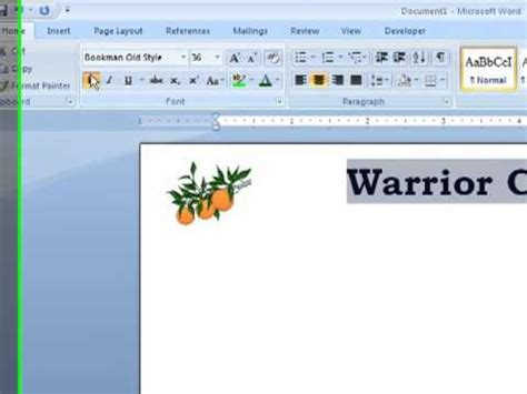 how to create a letterhead template in word word how to create letterhead in a word document