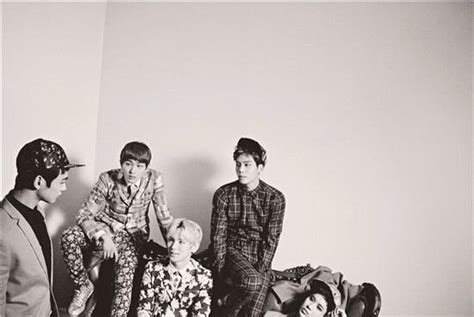 Official Photocard Shinee Misconceptions Of You shinee s chapter 1 the misconceptions of you