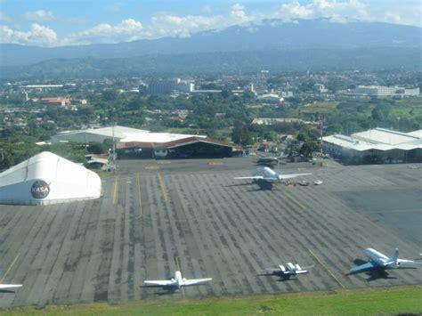 costa rica international airlines go visit costa rica