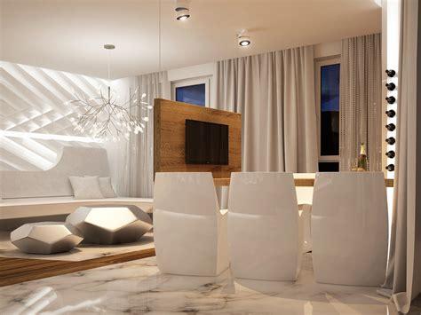futuristic interior design futuristic interior design home decorating guru