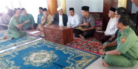 film nabi palsu indonesia nabi isa palsu asal jombang akhirnya baca syahadat dream