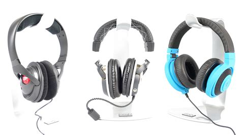 best tracking headphones 100 best bluetooth speakers 100 sound guys autos post