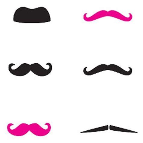 moustache tattoo designs 25 best ideas about mustache on