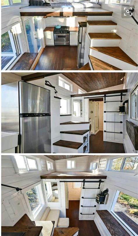 interni mobili mobili su ruote interni casa ecolegno