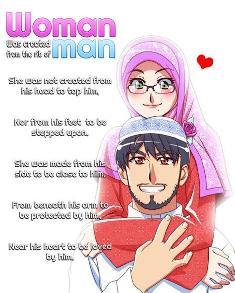 cikut seriang islamic anime