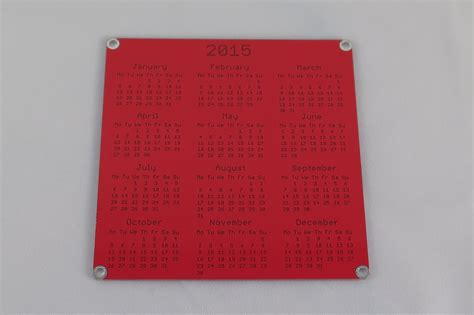 lhdn pcb 2015 pcb 2015 schedule pcb calendar 2015 2016 2017 from