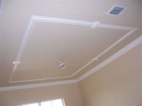Crown Ceiling Molding by Crown Max Decor Crown Molding Specialists
