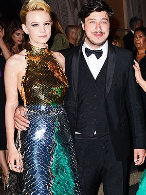 marcus mumford and carey mulligan welcome daughter evelyn