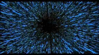 light speed ultimate lightspeed simulator 2012
