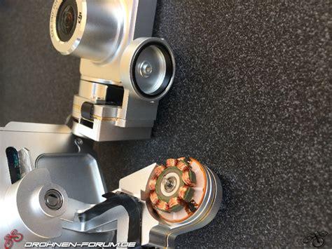 Dji Phantom 2 Tanpa Kamera dji phantom 2 vision plus kamera gimbal defekt dji phantom 2 vision drohnen forum de