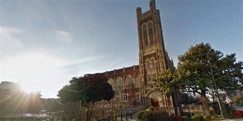 wedding churches in atlanta ga peachtree christian church weddings get prices for