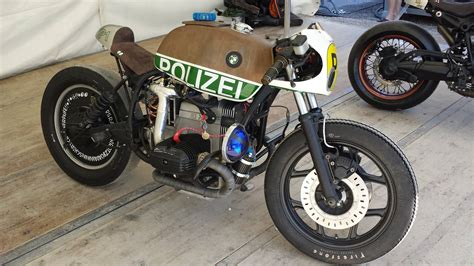 Motorrad Uk Parts by Lovely Bmw Motorcycles Cafe Racer Honda Motorcycles