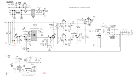 24 volts power supply circuit diagram 24 volt power supply schematic wiring diagrams wiring