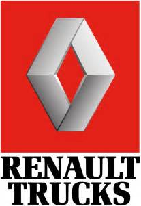 Renault Trucks Logo File Renault Trucks Logo Svg