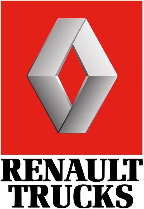logo renault png file renault trucks logo svg wikipedia