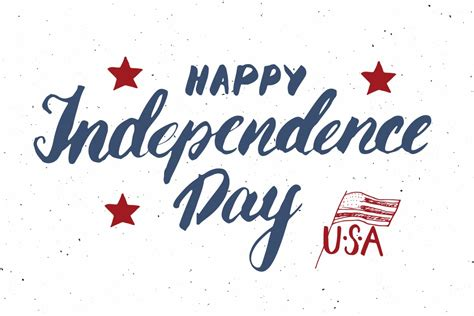 Happy Independence Day by Happy Independence Day