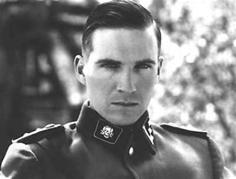german officer hair ouno design 187 the hitler youth haircut what it s actually