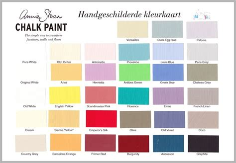 1000 images about color on paint colors paint palettes and flora