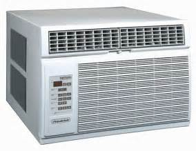 Air Conditioning Central Air Government Rebates Central Air Conditioning