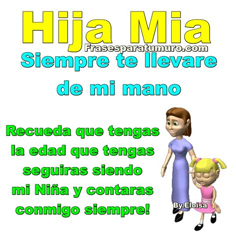 imagenes buenas noches hija mia frasesparatumuro com hija mia