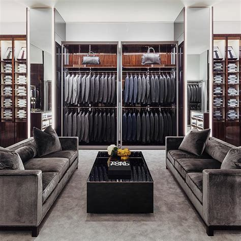 59 Best Tom Ford Interiors Tom Ford Opens Miami Flagship Tomford