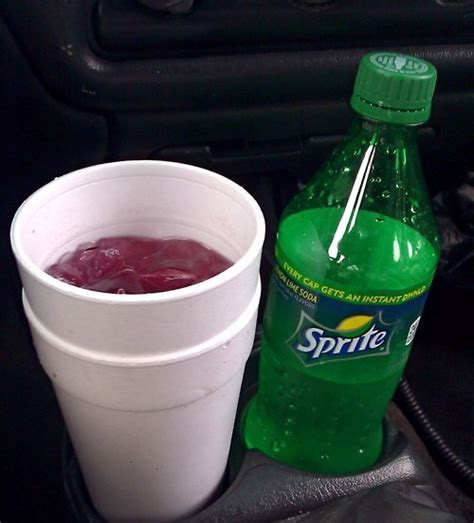dirty sprite i m having good gas i m having good drank i m having good gas i m having good drank gas