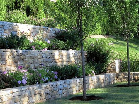hillside garden ideas 17 best ideas about hillside garden on hill