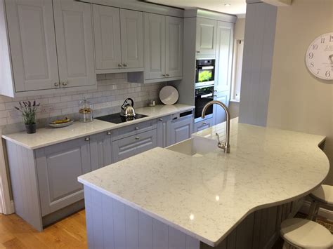 Howarth Kitchens by Kitchen Collection Stockist Awards