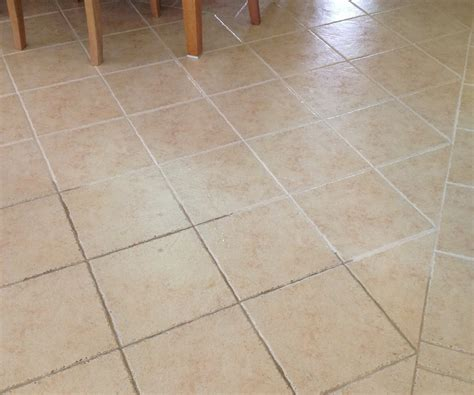 Grout Cleaning And Sealing Services Professional Tile And Grout Cleaning Perth Protectorclean