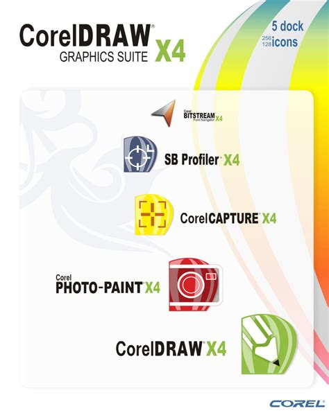 corel draw x5 language pack english corel draw x5 pack with keygen trusted by icoz