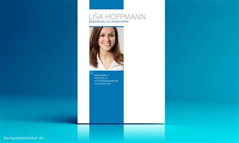 Bewerbung Deckblatt Design Vorlagen Bewerbung Deckblatt Vorlage Mit Lebenslauf Und Anschreiben