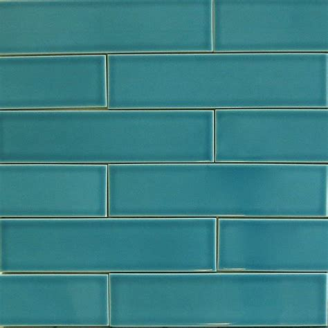 subway tiles colors 1000 ideas about subway tile colors on pinterest glass subway tile backsplash green subway