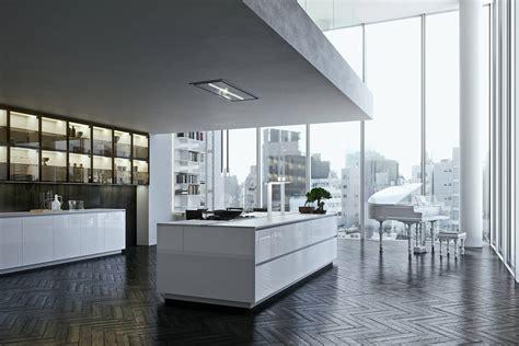 esempi di cucine beautiful esempi di cucine moderne pictures harrop us