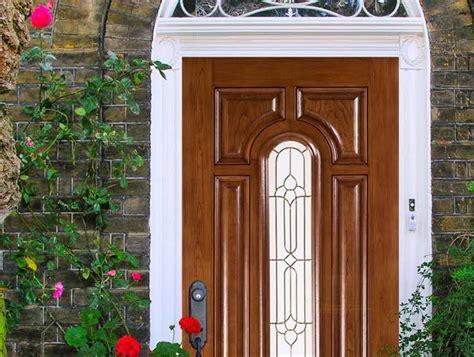 Exterior Doors Maryland Bathroom Remodel Waldorf Md Replacement Windows Exterior Doors