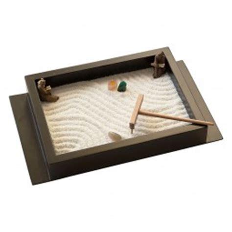 Zen Garten Mini
