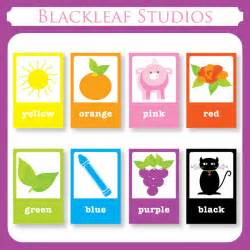 Flash Cards Colors Color Flash Cards Diy Printable For Toddlers By
