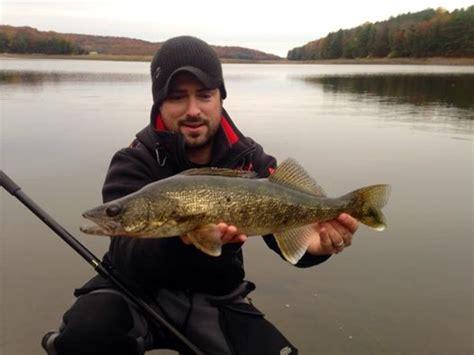 thames river fishing ct thames river fishing report