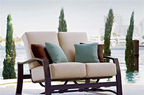 patio furniture rising sun pools  spas
