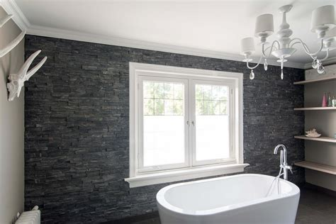 plafond badkamer betegelen badkamer plafond witten