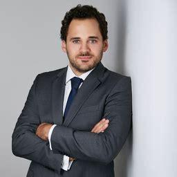 Lebenslauf Junior Consultant Julian Duval In Der Personensuche Das Telefonbuch