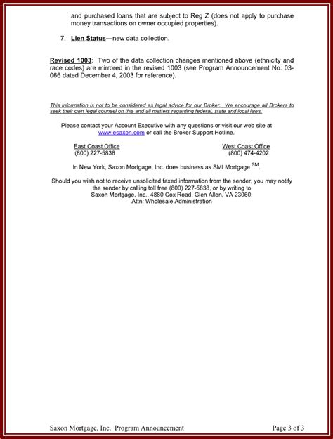 dennis bumpy kanahele official website on hawaiian