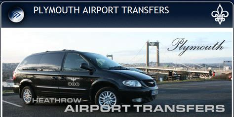 plymouth to bristol plymouth airport transfers p a t bristol airport